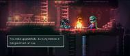 Dead-Cells-Screenshot-14