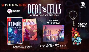 Dead Cells GOTY.jpg