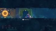 Dead Cells Screenshot 2021.03.01 - 21.03.15.07