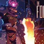 The Founrdry Update.jpg