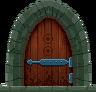 Дверь в секретку.png