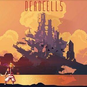 Dead-cells-1.jpg