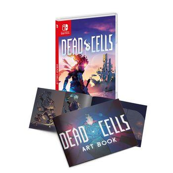 DeadCells Switch.jpg