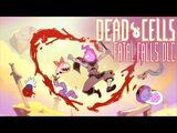 Dead Cells Fatal Falls - Animated Trailer