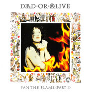 Fan-the-flame-part-1-522308632fae5