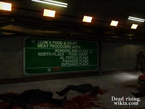 Dead rising maintenance tunnel warehouse driving instructions (4).png