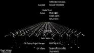 Dead rising ending A credits (7)