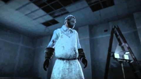 Dead Rising 2 Psycho DLC Trailer