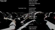 Dead rising ending A credits (10)