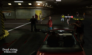 Dead rising maintenance tunnel warehouse driving instructions (2).png