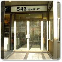 Front doors at street level.jpg