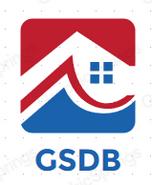 GSDB New logo