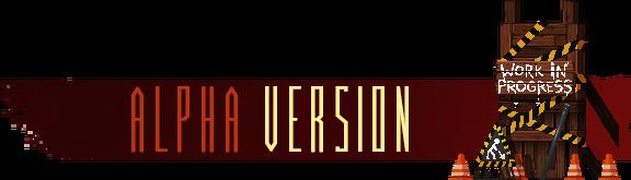 Alphaversion.png