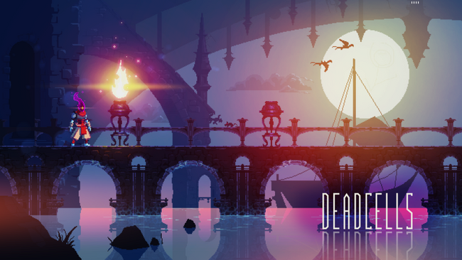 Dead-cells-hd-wallpapers-hd-69178-3983278.png