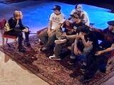 2010-04-30 - RespectfulTV Interview