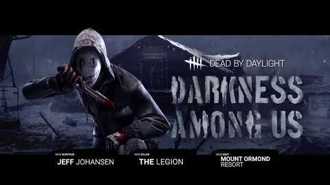 Dead_by_Daylight_Darkness_Among_Us_-_Launch_Trailer
