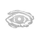 IconStatusEffects vision.png