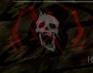 Dead obsession icon