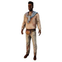Adam outfit 006 01.png