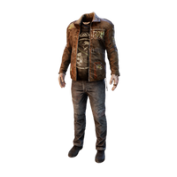 Jeff outfit 01 04.png
