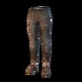 N Legs01.png