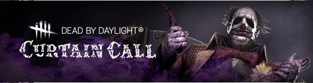 CurtainCall main header.png