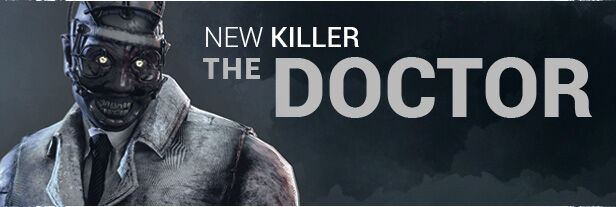 SoM desc 3 Killer.jpg