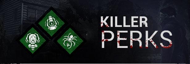 P3-killer-perks.jpg