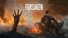 TomeVII Forsaken Banner.jpg