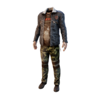 Jeff outfit 01 03.png