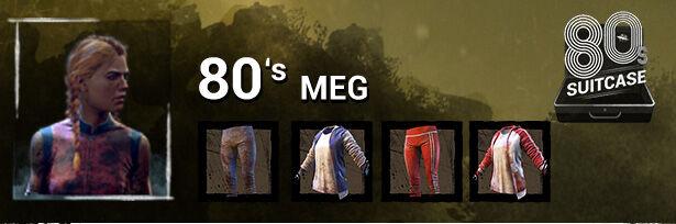 80s Meg.jpg