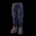 NK Legs02 CV04.png