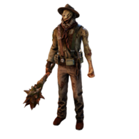 Hillbilly Outfit 007 01.png