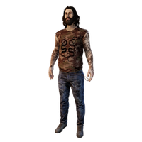 Jeff outfit 02 01.png