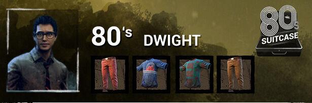 80s Dwight.jpg