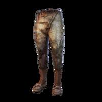 CM Legs006.png