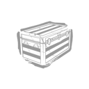IconHelp chests.png