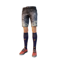 NK Legs003 02.png