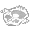 IconHelpLoading trapper.png