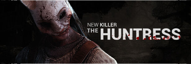 KillerTheHuntressDLC.jpg