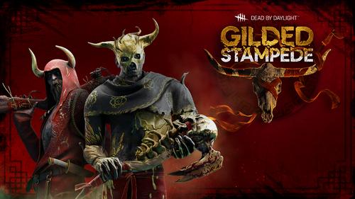 GoldeneStampede.png
