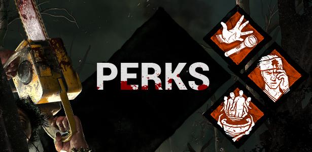 LF Perks.png