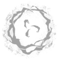 IconHelp auricCells.png