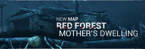 MapRedForestDLC.jpg