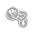 IconHelp statusEffectList.png