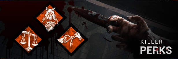 Saw-store-killer Perks preview.png