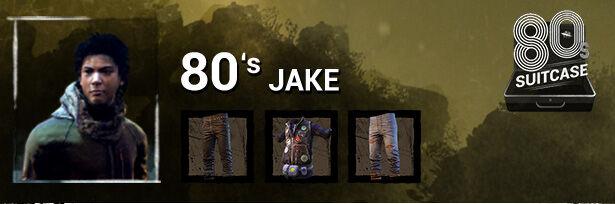 80s Jake.jpg