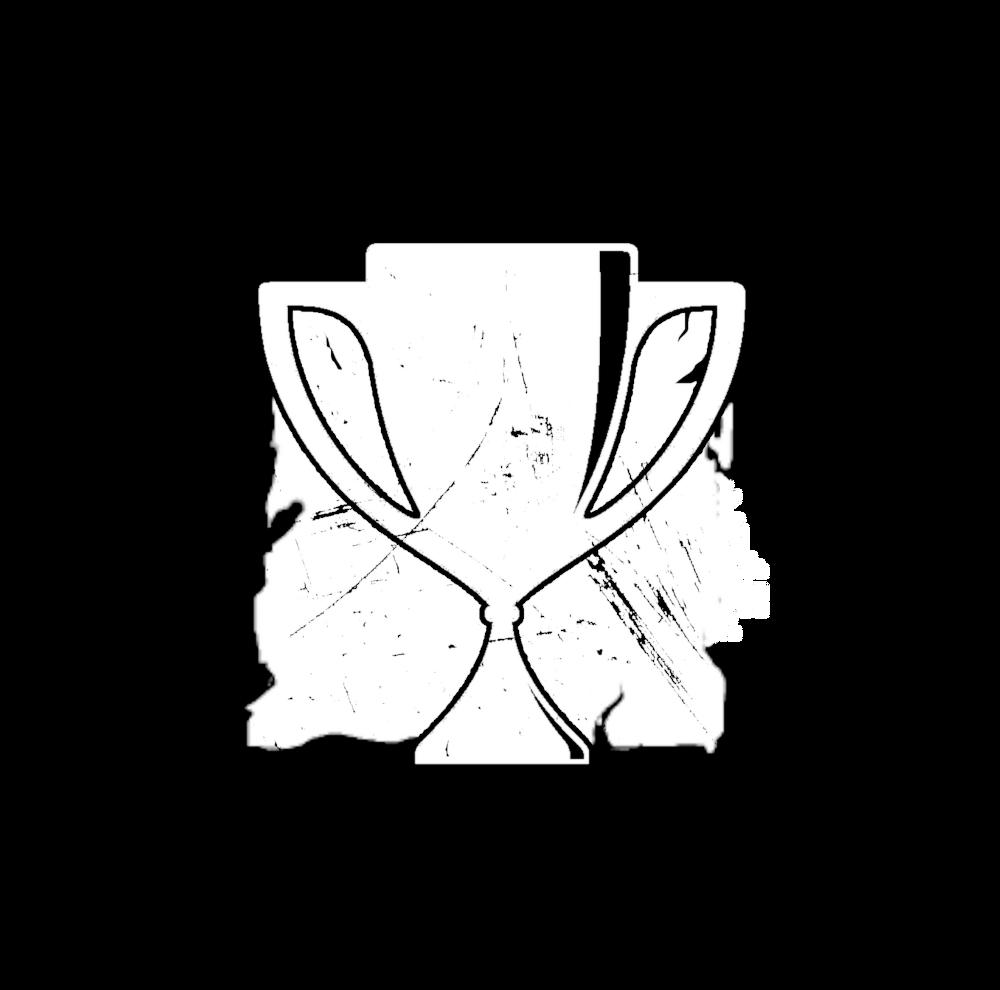 IconHelp achievements.png