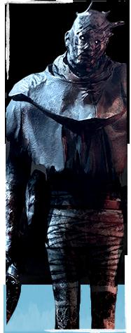 Dbd-killer-wraith-large.png