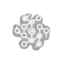 IconHelp bloodweb.png